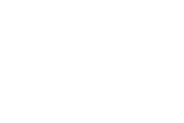 movement-logo.png