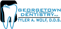 georgetown family dentistry