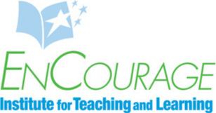 EnCourage_Logo_final_color_hires2.jpg