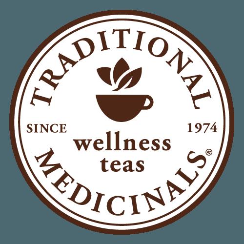 Traditional Medicinals Teas