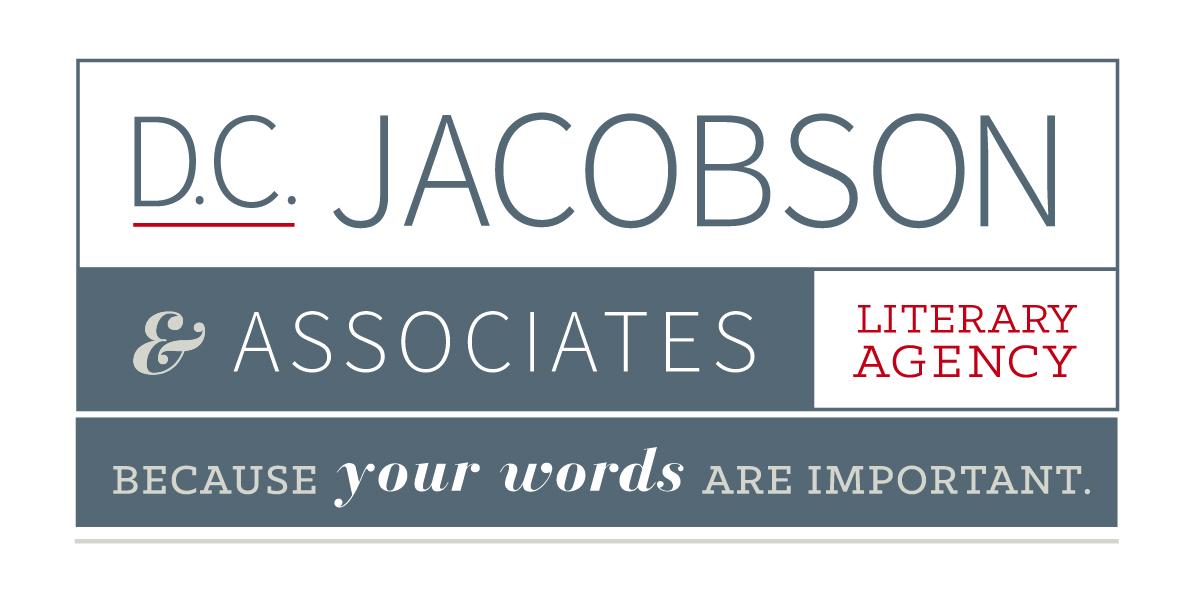 D.C. Jacobson & Associates