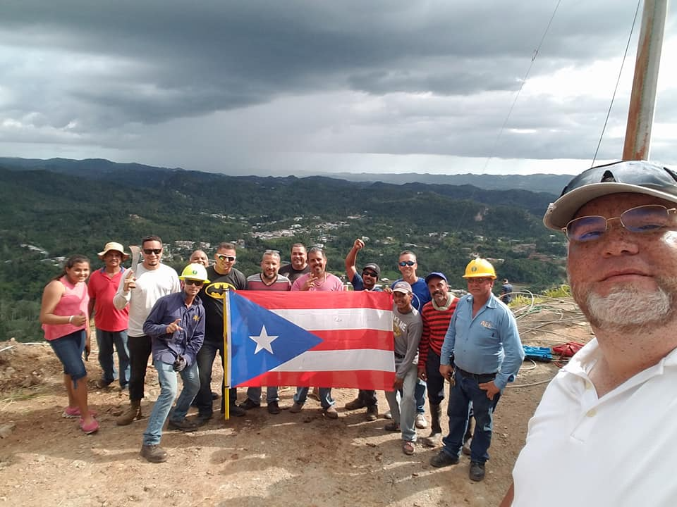 website - puerto rico - 4.png