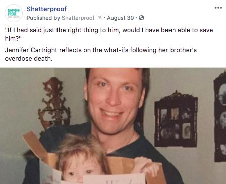 website - shatterproof 2.png