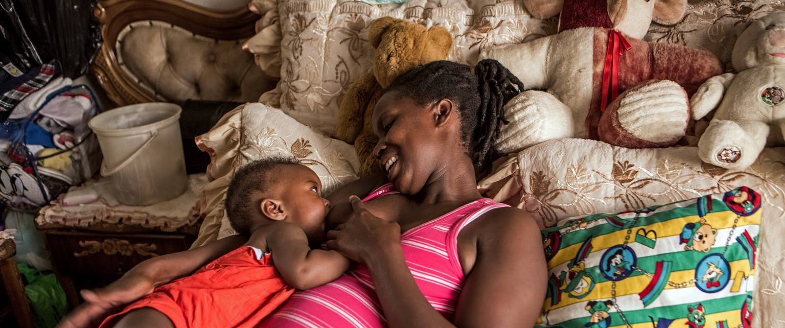 website+-+breastfeeding+case+study.jpg