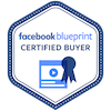 Facebook+blueprint+-+certified+buyer-01.png