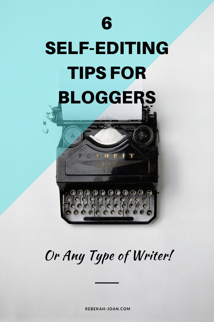 - There are a lot of bloggers who blog to blog, not to write. So for those of us who aren't natural-born writers, here are my top tips for catching typos, making sure your spelling is correct, and keeping your grammar in check.