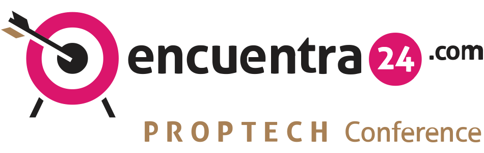 PropTech-Conference