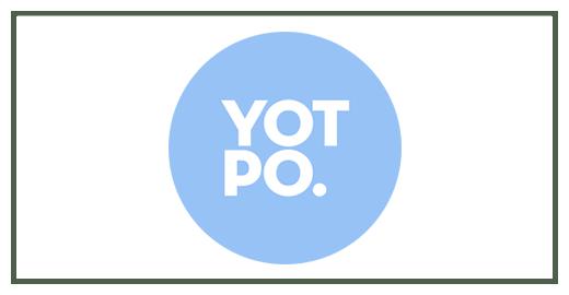 yotpo-light.png