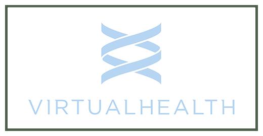 virtualhealth-light.png