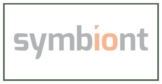 symbiont-light.png