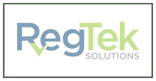 regtek-light.png