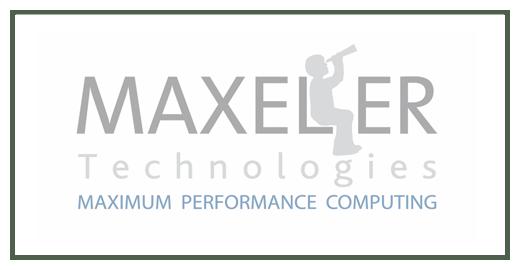 maxeler-light.png