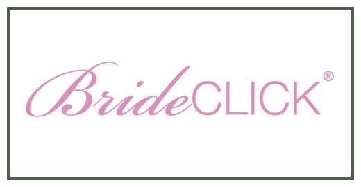 brideclick-light.png