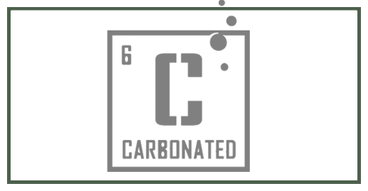 carbonated-light.png