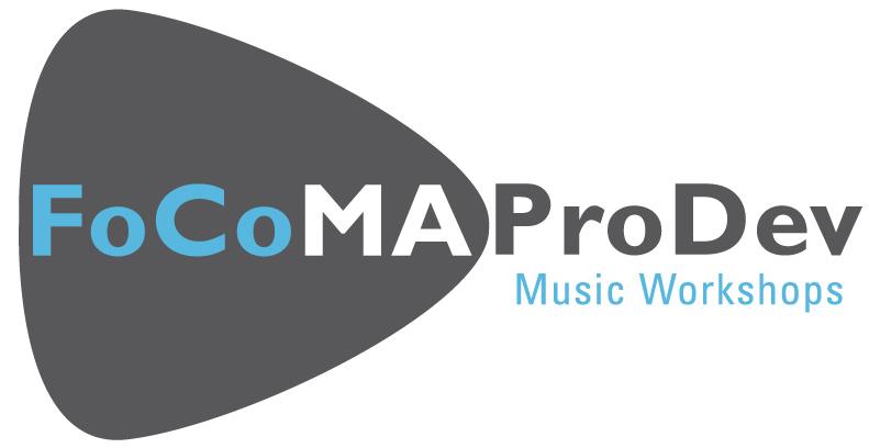 focoma-prodev-logo_1.jpg