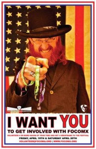 volunteer-poster-no-odell_13_a-194x300.jpg