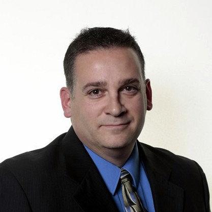 Joseph Carfora - Co-founder & Business Consultant