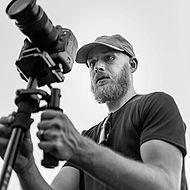 Jason Elam - Director of Cinematography