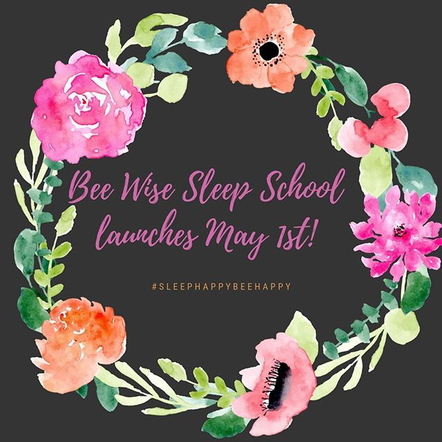 Are you in yet?!? • No? Ok, here's 5 reasons why you should probably sign up, like yesterday. 💤 A FULL sleep plan, specific to your child's age, that you can implement right away 💤 Lifetime access to hours of videos and step-by-step directions to get started on the journey to amazing sleep 💤 Confidence that you will see 💯 % success at helping your child sleep through the night (and never having to question again if it'll work or not) 💤 Online community of moms going through the same thing 💤 If you join before April 28th, you'll also get a free BONUS call with me where we can troubleshoot issues for 30 min!  No brainer right? You in? Use the #linkinbio to sign up right now! #sleephappybeehappy #sleepthroughthenight  #sttn  #momlife #momsofinstagram #momgoals #newmom #baby  #joyfulmamas #momlife #capturingmotherhood #motherhood  #motherhoodunplugged ##babysleepadvice #sleepplease  #momsofig  #babysleephelp #momadvice #motherhoodalive #motherhoodisdarling #motherhoodrocks #motherhoodthroughig #realmoms #momsquad #sleepdeprived #momtribe