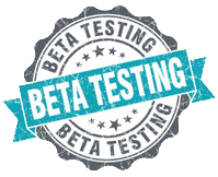 Beta-Testing-Badge.png