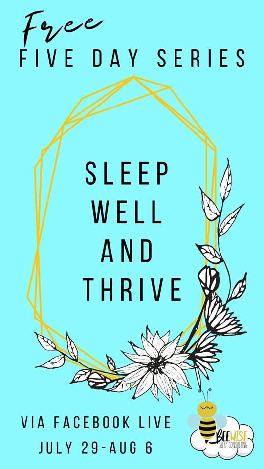 Sleep Well and Thrive Banner.jpg
