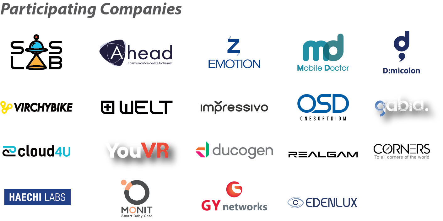 kpitch companies.png