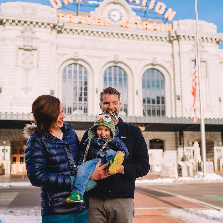 Denver Union Family Photo.jpg