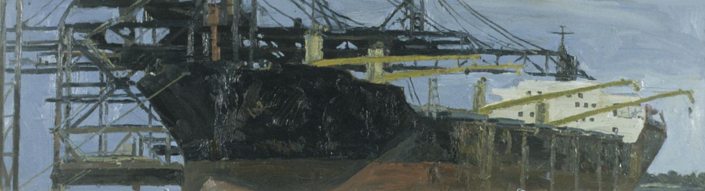 Ship in Dock.jpg