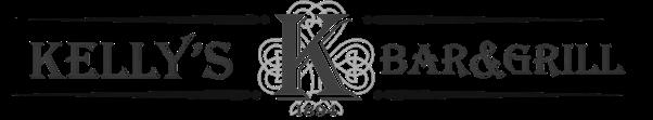 Kellys Web Header2.1.png