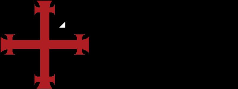Header-Logo-c4so-04b (1).png