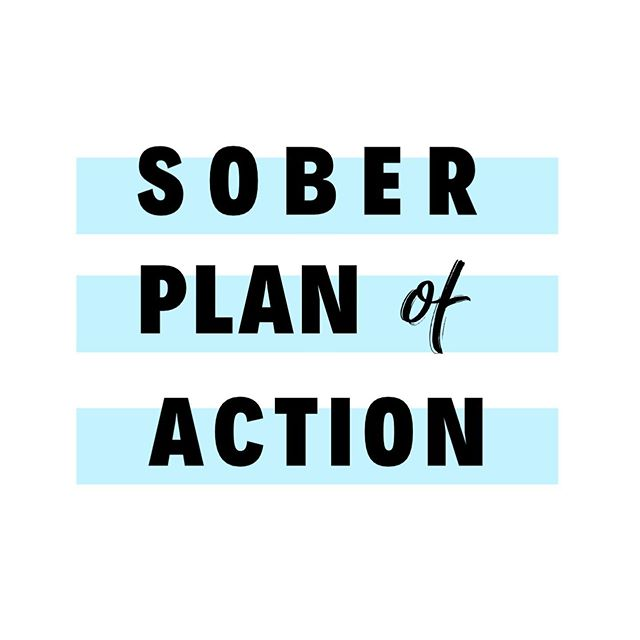 Did you guys know @asobergirlsguide published a SOBER workbook!!?!? Fuck yeah she did! Here I (jes) am filling it out in the doctors waiting room. Here is a sneak peak! Def head over to her page and order yours now!! B