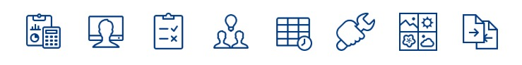 Project management icons Icons8.jpg