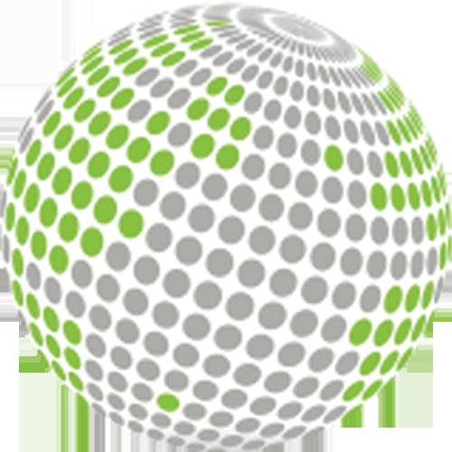 logo_hempsteadinternational_solo-globe-transparent.png