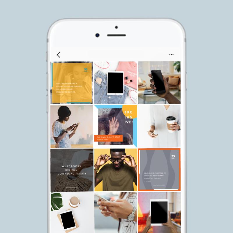 LiT Reading App Mockup-2.png