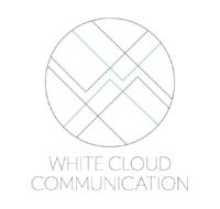 WCC-Logo-Final-Circle-04[1].jpg