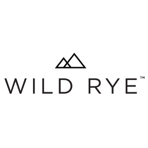 WildRye.jpg