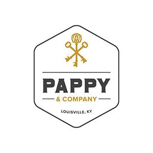 Pappy.jpg