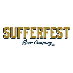 Sufferfest.jpg