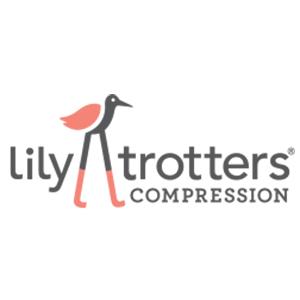 LILYTROTTERS.jpg