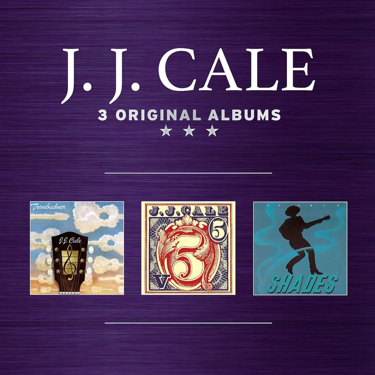 3OriginalAlbums.jpg