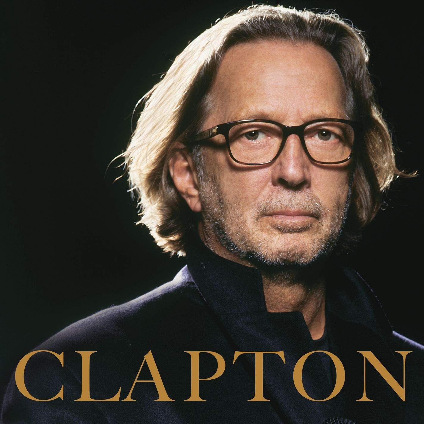 Clapton2010.jpg