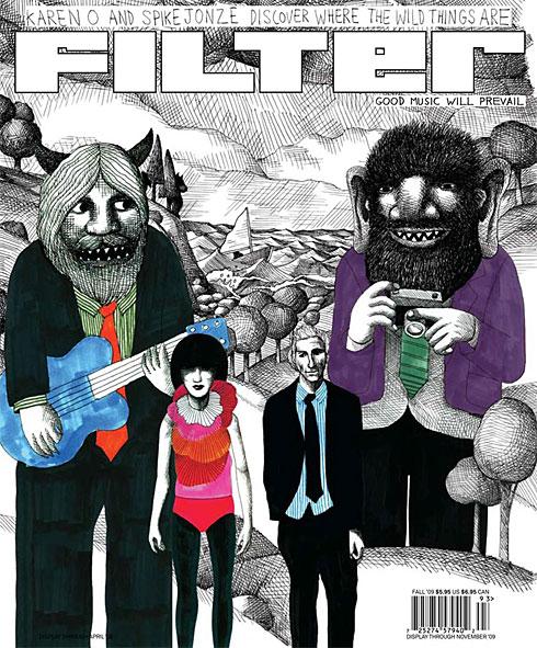 FilterMagazine.jpg