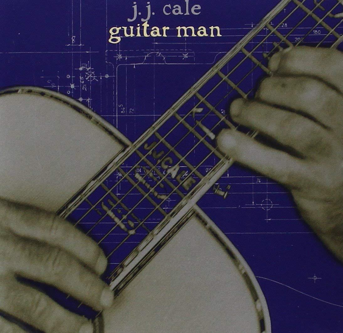 GuitarMan.jpg