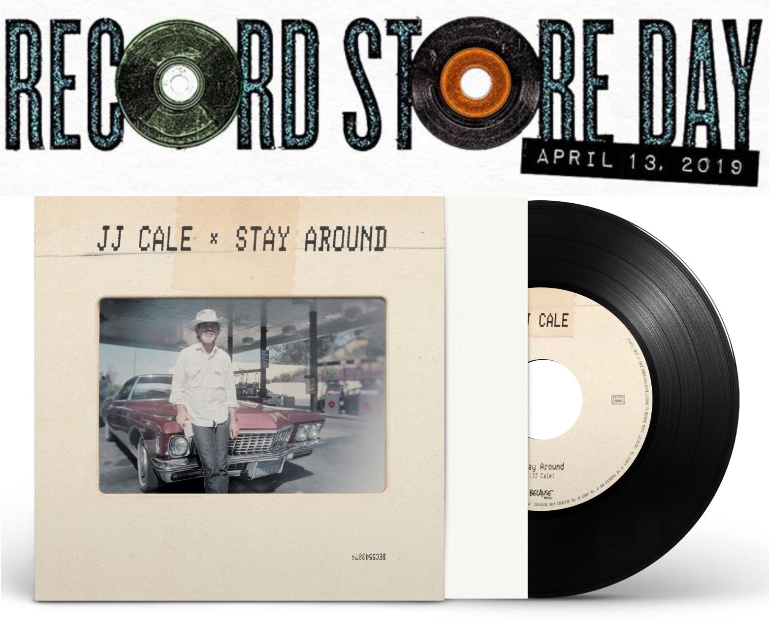 RecordStoreDay.jpeg