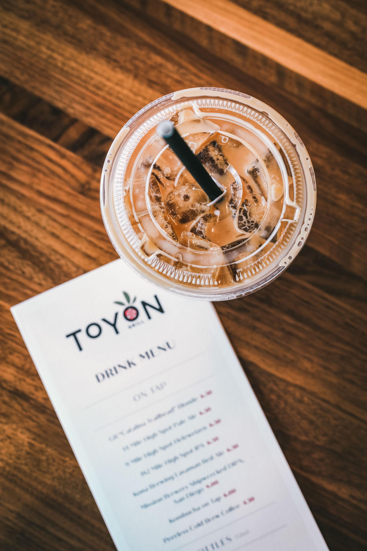 Toyon Grill-23.jpg