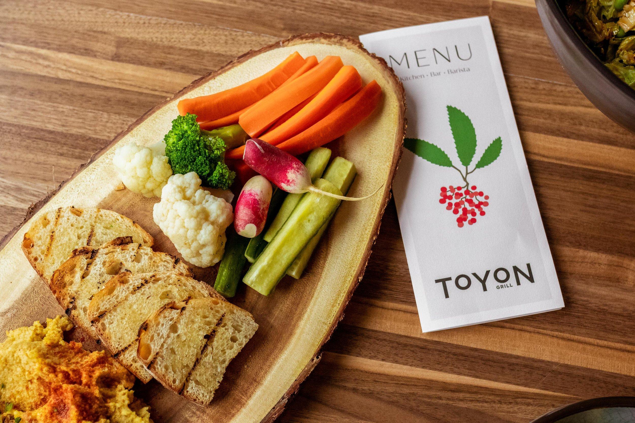 Toyon Grill-85.jpg