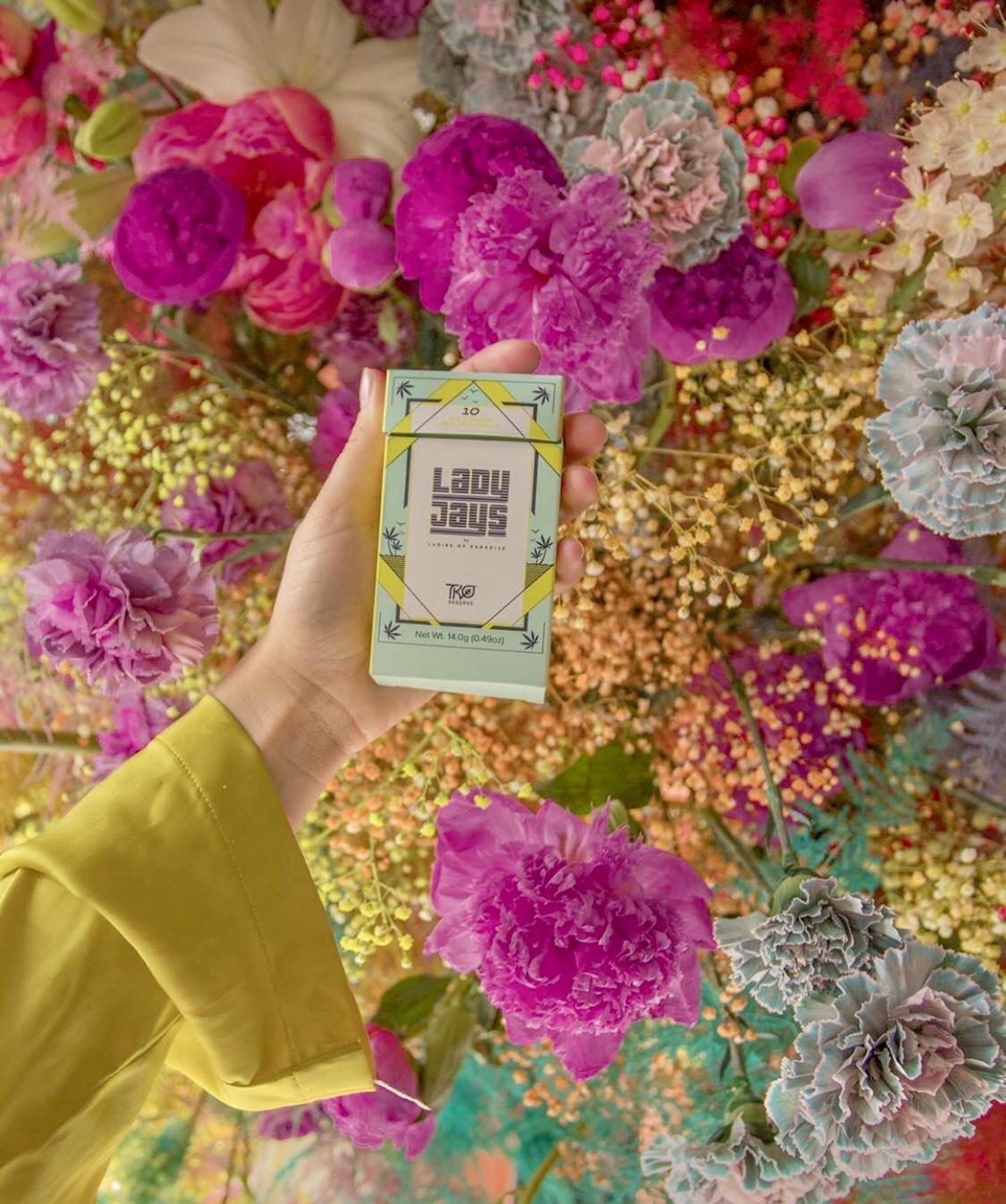 The Tko Cbd Hemp Flower Near Me {Forum Aden}