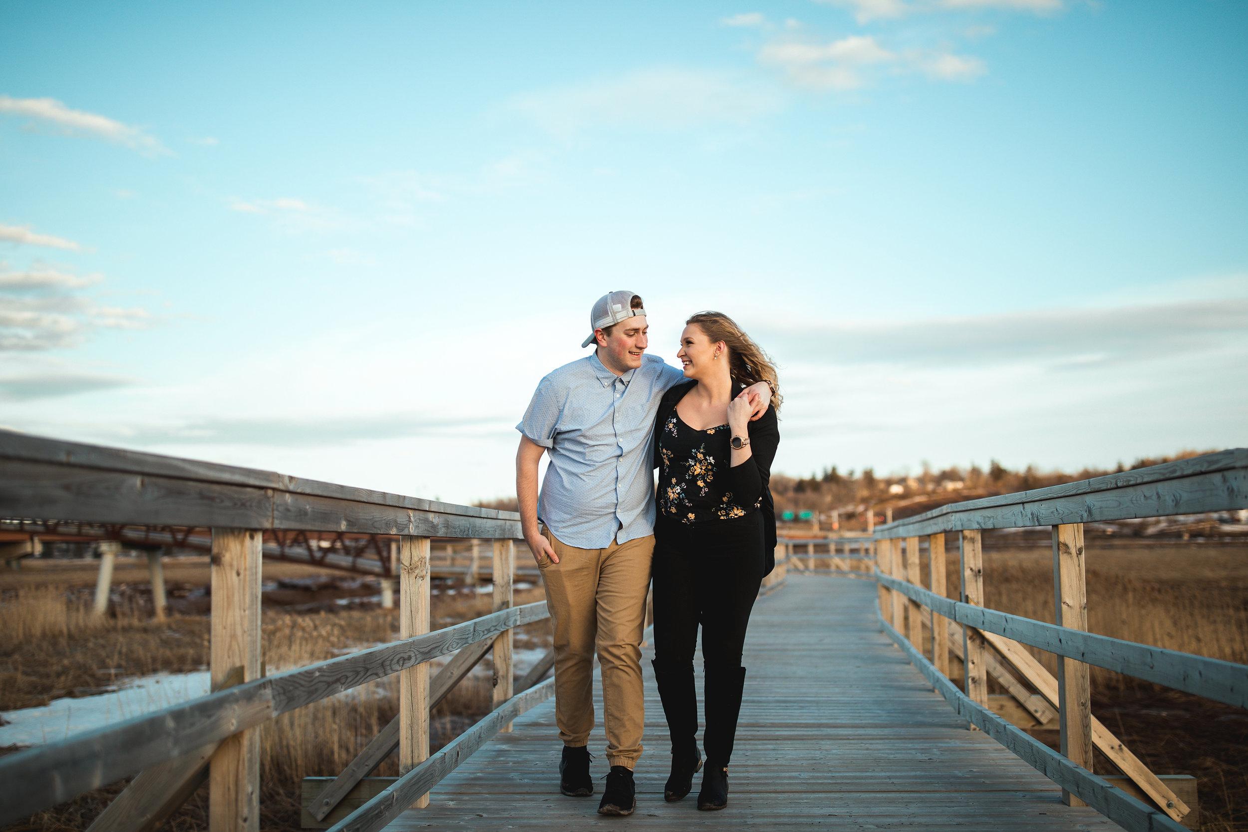 Alycia & Jake (7).jpg