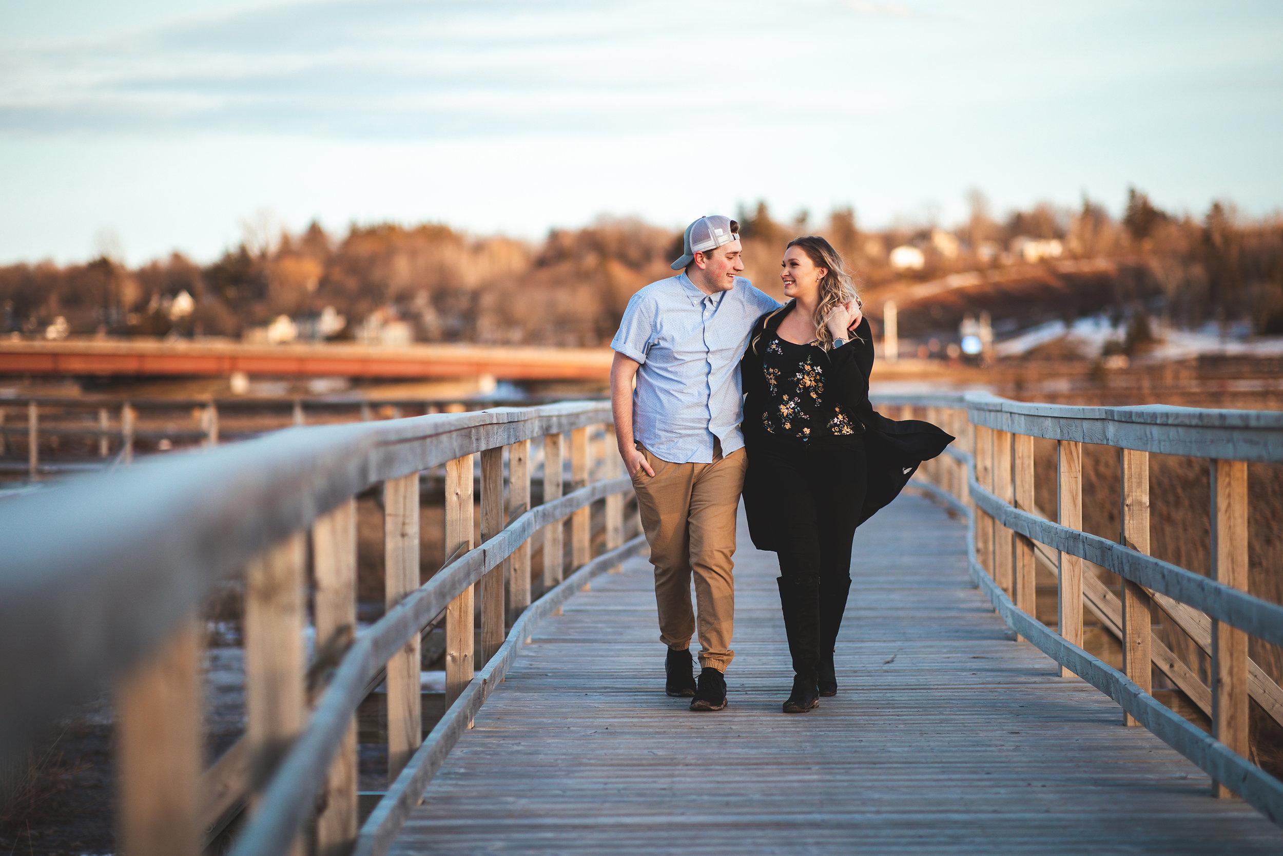 Alycia & Jake (15).jpg