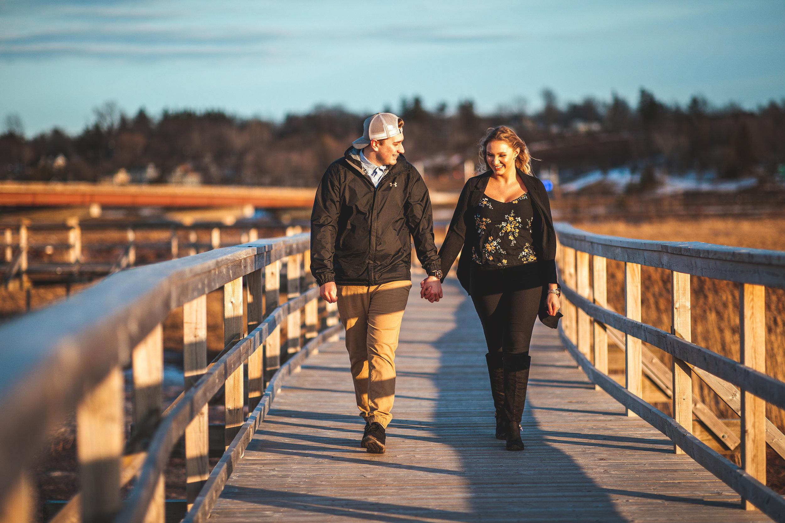 Alycia & Jake (27).jpg